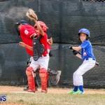 YAO Youth Baseball Bermuda, May 3 2014-83