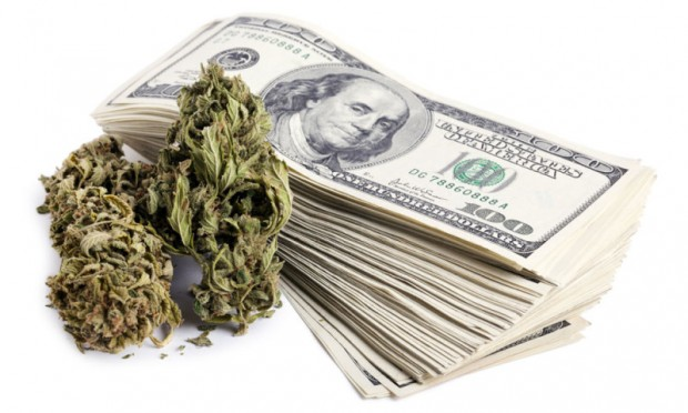 cannabis marijuana money cash generic w2e1e1