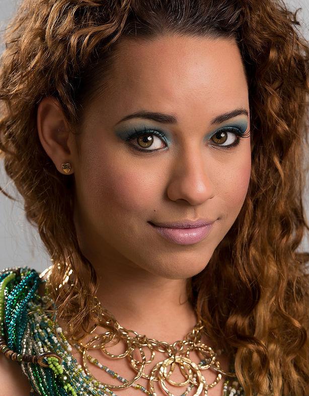 Road to  Miss Bermuda 2014 (JULY 6, 2014) Miss-bermuda-siarah-minors
