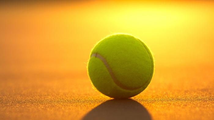 tennis banner generic wqeqweq