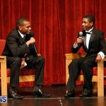 Alpha Beautillion Bermuda, June 8 2014-36