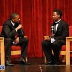 Alpha Beautillion Bermuda, June 8 2014-38