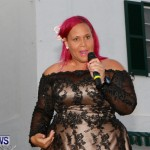 BBBS Big Brothers Big Sisters Bermuda, June 25 2014-1