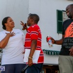 BBBS Big Brothers Big Sisters Bermuda, June 25 2014-10