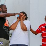 BBBS Big Brothers Big Sisters Bermuda, June 25 2014-11