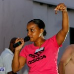 BBBS Big Brothers Big Sisters Bermuda, June 25 2014-113