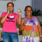 BBBS Big Brothers Big Sisters Bermuda, June 25 2014-114