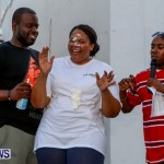 BBBS Big Brothers Big Sisters Bermuda, June 25 2014-15