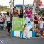 BBBS Big Brothers Big Sisters Bermuda, June 25 2014-17