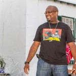 BBBS Big Brothers Big Sisters Bermuda, June 25 2014-24