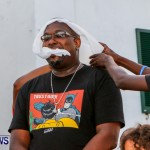 BBBS Big Brothers Big Sisters Bermuda, June 25 2014-25
