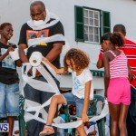 BBBS Big Brothers Big Sisters Bermuda, June 25 2014-28