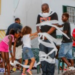 BBBS Big Brothers Big Sisters Bermuda, June 25 2014-29