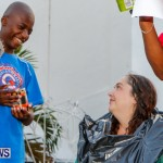 BBBS Big Brothers Big Sisters Bermuda, June 25 2014-31