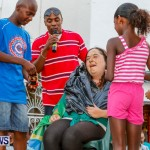 BBBS Big Brothers Big Sisters Bermuda, June 25 2014-32