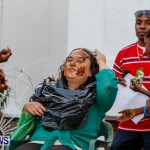 BBBS Big Brothers Big Sisters Bermuda, June 25 2014-33
