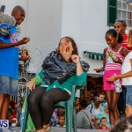 BBBS Big Brothers Big Sisters Bermuda, June 25 2014-34