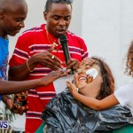 BBBS Big Brothers Big Sisters Bermuda, June 25 2014-36