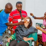 BBBS Big Brothers Big Sisters Bermuda, June 25 2014-37