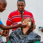 BBBS Big Brothers Big Sisters Bermuda, June 25 2014-38