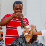 BBBS Big Brothers Big Sisters Bermuda, June 25 2014-39