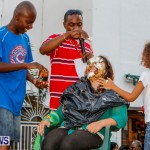 BBBS Big Brothers Big Sisters Bermuda, June 25 2014-40