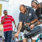 BBBS Big Brothers Big Sisters Bermuda, June 25 2014-45