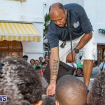 BBBS Big Brothers Big Sisters Bermuda, June 25 2014-49
