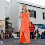 BBBS Big Brothers Big Sisters Bermuda, June 25 2014-5