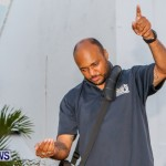 BBBS Big Brothers Big Sisters Bermuda, June 25 2014-50