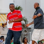 BBBS Big Brothers Big Sisters Bermuda, June 25 2014-51