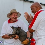 BBBS Big Brothers Big Sisters Bermuda, June 25 2014-54