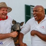 BBBS Big Brothers Big Sisters Bermuda, June 25 2014-59
