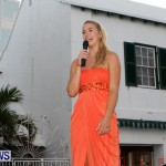 BBBS Big Brothers Big Sisters Bermuda, June 25 2014-6