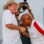 BBBS Big Brothers Big Sisters Bermuda, June 25 2014-61
