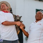BBBS Big Brothers Big Sisters Bermuda, June 25 2014-62