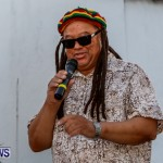 BBBS Big Brothers Big Sisters Bermuda, June 25 2014-63