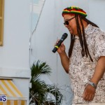 BBBS Big Brothers Big Sisters Bermuda, June 25 2014-64