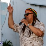 BBBS Big Brothers Big Sisters Bermuda, June 25 2014-65