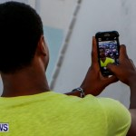 BBBS Big Brothers Big Sisters Bermuda, June 25 2014-68