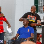 BBBS Big Brothers Big Sisters Bermuda, June 25 2014-70