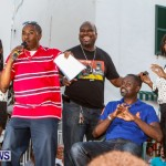 BBBS Big Brothers Big Sisters Bermuda, June 25 2014-72