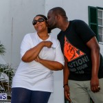 BBBS Big Brothers Big Sisters Bermuda, June 25 2014-8