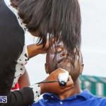 BBBS Big Brothers Big Sisters Bermuda, June 25 2014-80