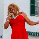 BBBS Big Brothers Big Sisters Bermuda, June 25 2014-83