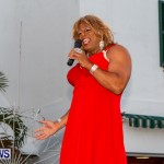 BBBS Big Brothers Big Sisters Bermuda, June 25 2014-85
