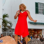 BBBS Big Brothers Big Sisters Bermuda, June 25 2014-86