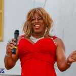 BBBS Big Brothers Big Sisters Bermuda, June 25 2014-87