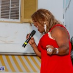 BBBS Big Brothers Big Sisters Bermuda, June 25 2014-89