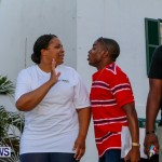 BBBS Big Brothers Big Sisters Bermuda, June 25 2014-9